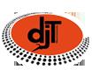 DJ T. - Musicevents - DJ für Veranstaltungen aller Art -